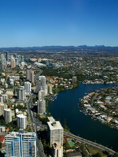 Gold Coast Cleaning Business Classifieds