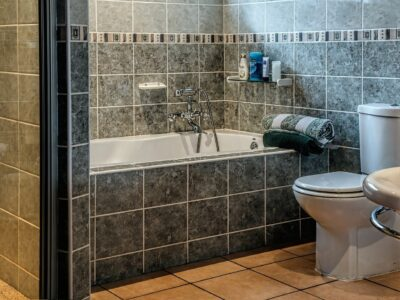 Sam's Carpet Steam Cleaners Cairns