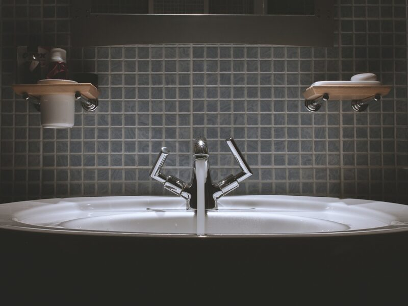 Tile Cleaners Cairns
