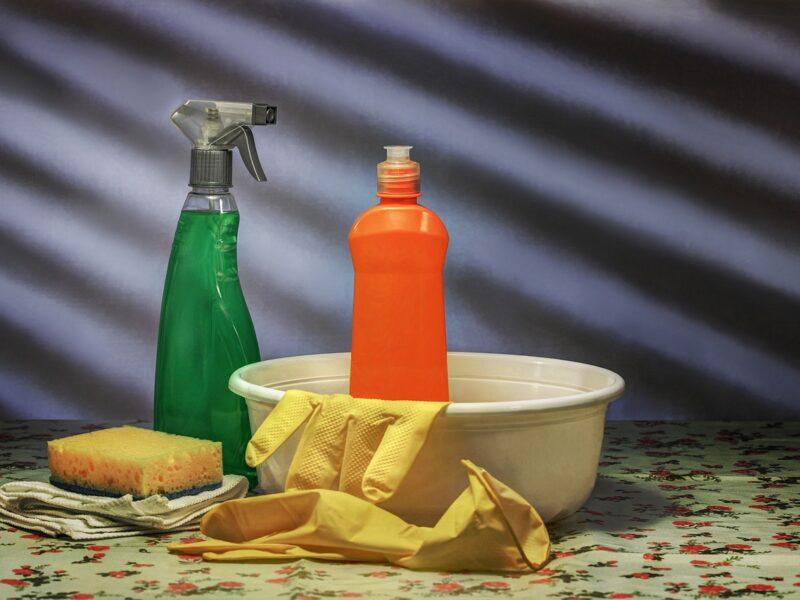 Pro Bond Cleaning Brisbane
