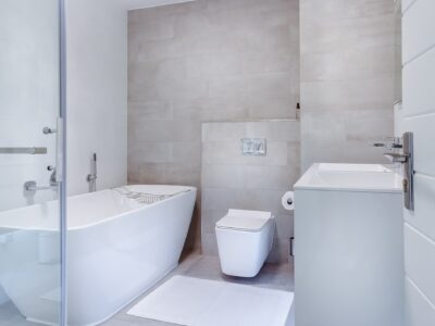 Tile and Grout Pro Cairns