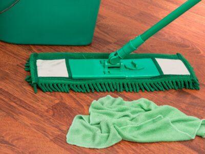 Julies Cleaning Townsville