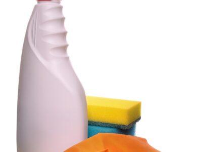 Australian Organic Products