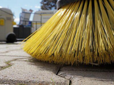 Cleanerz2Go Townsville