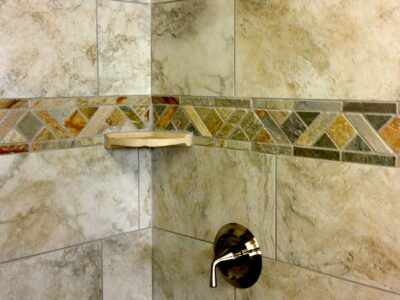 Tile & Grout Cleaning Cairns
