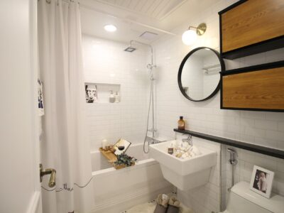 Grout Cleaning Cairns