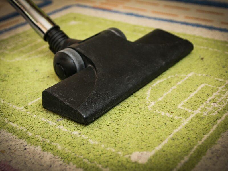 CHEM SAFE SERVICES CARPET CLEANING CAIRNS