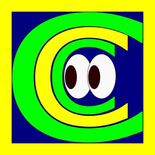 Cairns Carpet Cleaning & Cairns Home Cleaning Services
