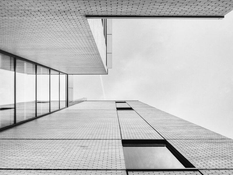 Big Red Window Cleaning Brisbane