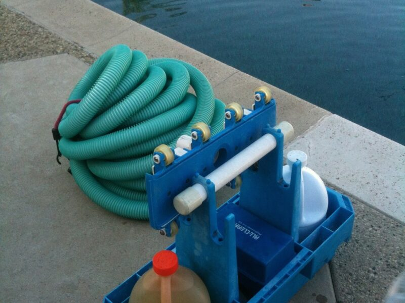 Tensens Cleaning Supplies Australia