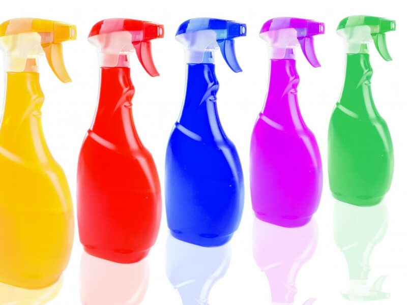 Window Cleaning Supplies Australia
