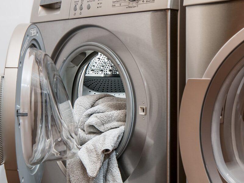 Laundry Masters