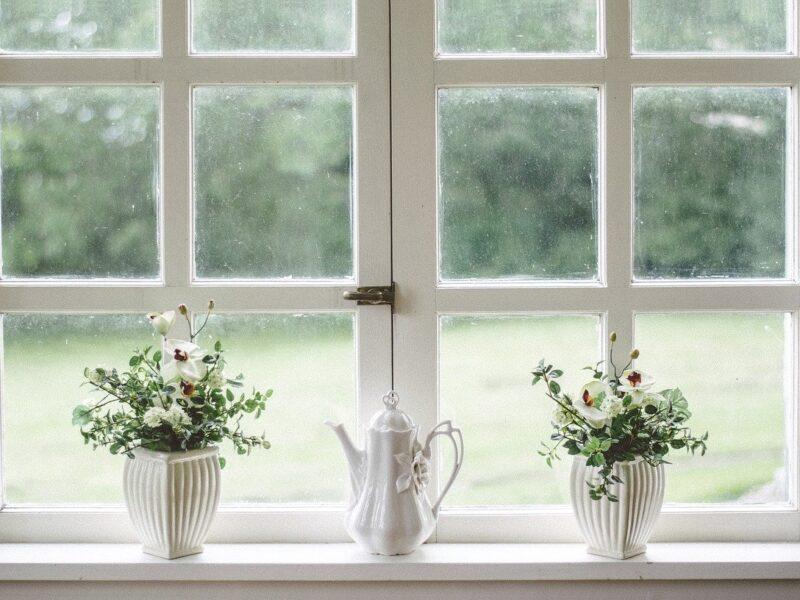 Platinum Window Cleaning