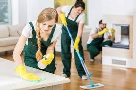 Leading Cleaning Franchises Australia - Business Franchise Australia