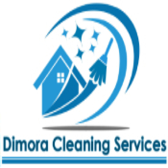 Dimora Cleaning Services - Commercial Cleaning Services